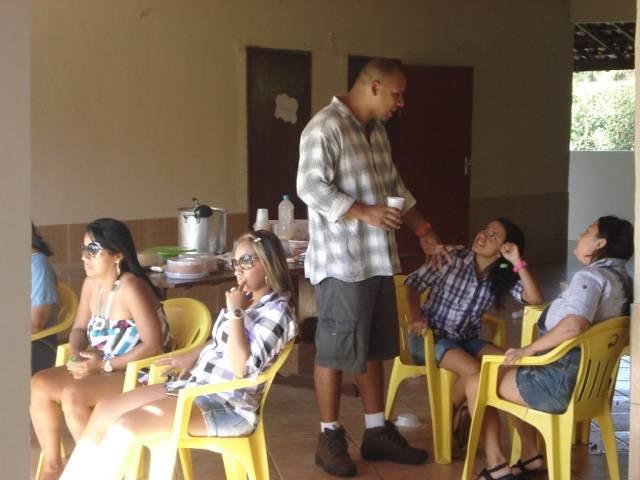 Fotos da Festa Junina Pescaiaqueiros  - Página 2 DSC00029