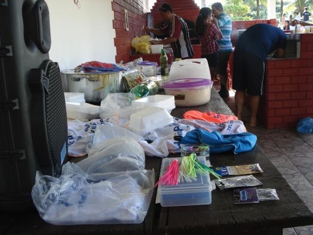 Fotos da Festa Junina Pescaiaqueiros  - Página 2 DSC00031