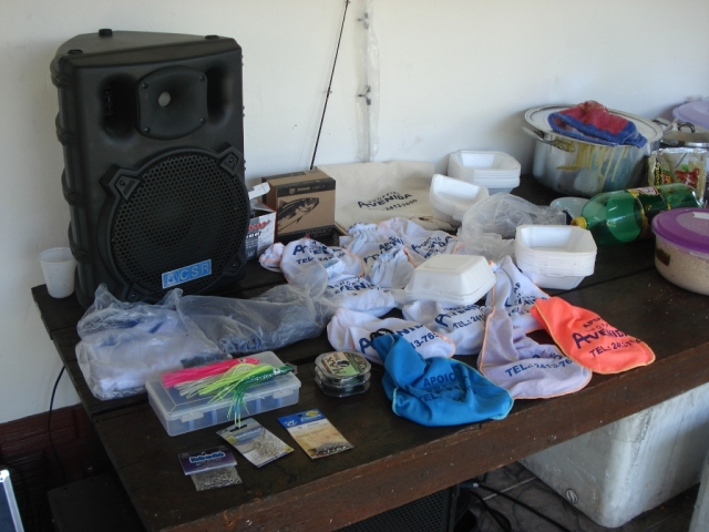 Fotos da Festa Junina Pescaiaqueiros  - Página 2 DSC00032