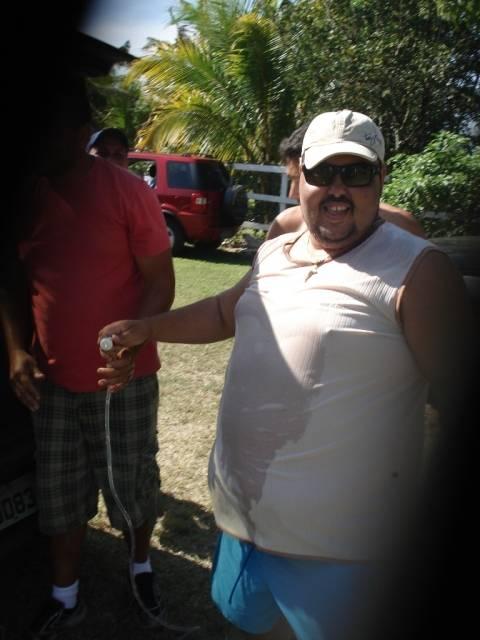 Fotos da Festa Junina Pescaiaqueiros  - Página 2 DSC00033