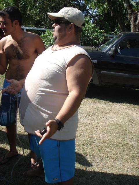 Fotos da Festa Junina Pescaiaqueiros  - Página 2 DSC00034