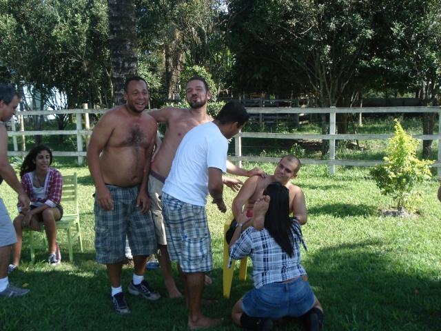 Fotos da Festa Junina Pescaiaqueiros  - Página 2 DSC00046