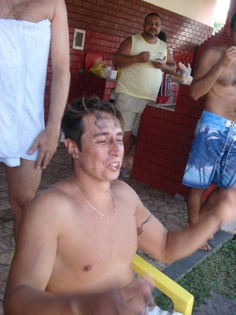 Fotos da Festa Junina Pescaiaqueiros  - Página 2 DSC00049