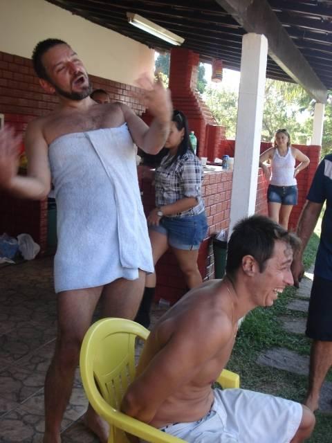 Fotos da Festa Junina Pescaiaqueiros  - Página 2 DSC00050