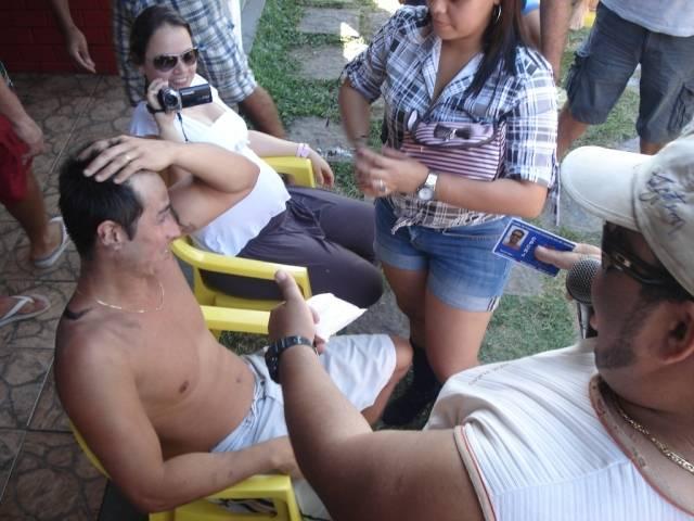 Fotos da Festa Junina Pescaiaqueiros  - Página 2 DSC00053