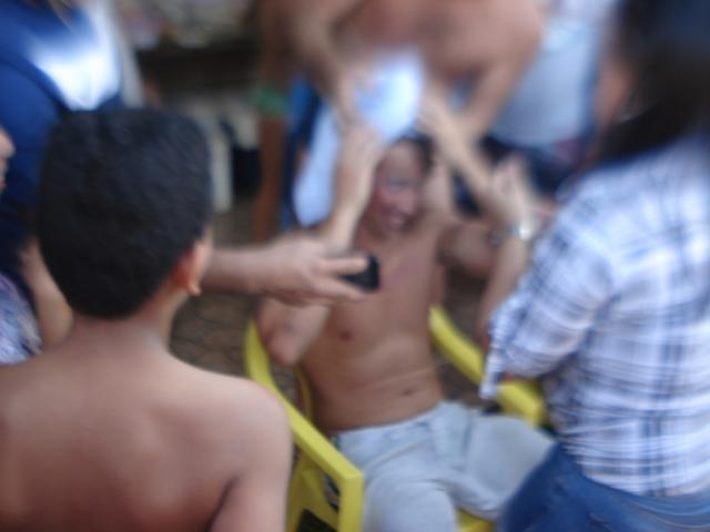 Fotos da Festa Junina Pescaiaqueiros  - Página 2 DSC00059