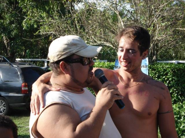 Fotos da Festa Junina Pescaiaqueiros  - Página 2 DSC00070