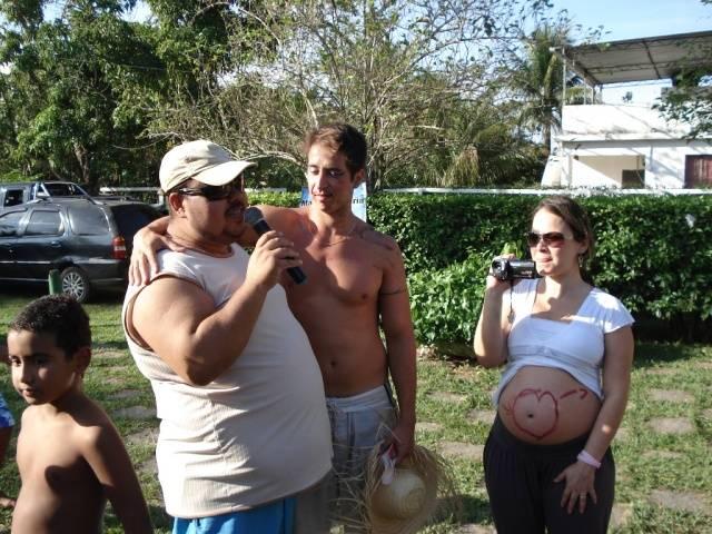 Fotos da Festa Junina Pescaiaqueiros  - Página 2 DSC00071