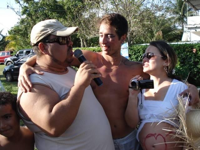 Fotos da Festa Junina Pescaiaqueiros  - Página 2 DSC00072