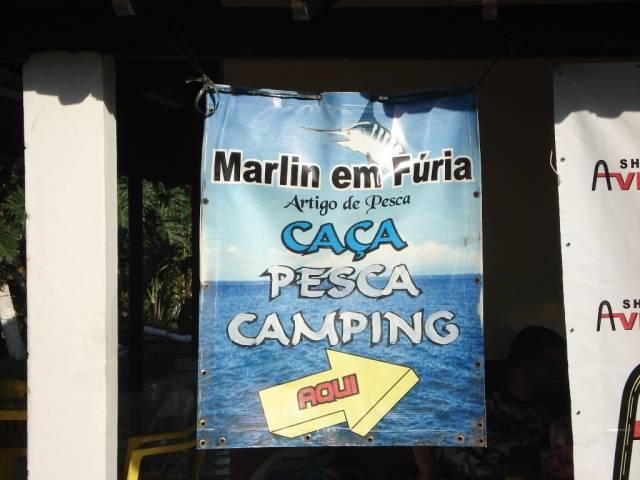 Fotos da Festa Junina Pescaiaqueiros  - Página 2 DSC00077