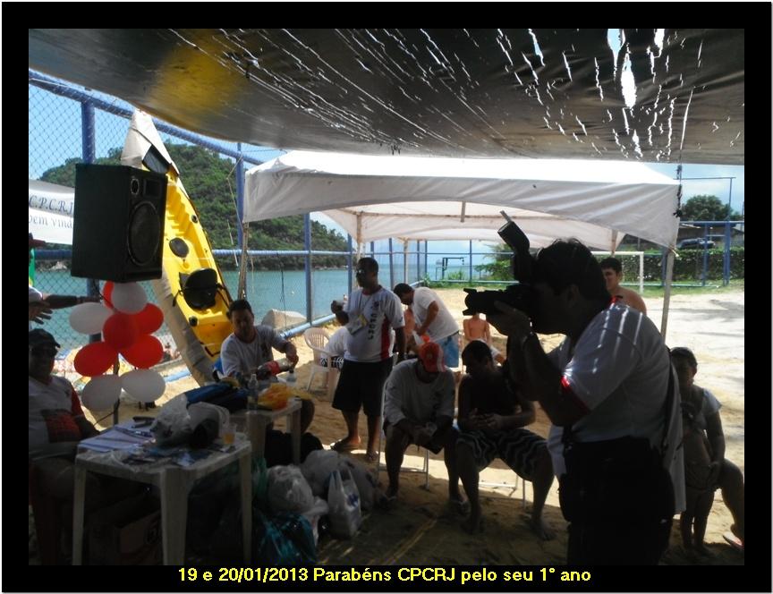 FOTOS Dias 19 - 20 janeiro CPCRJ 1 Ano DSCF0753_zps41521890