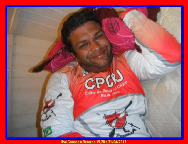 CPCRJ NA ILHA GRANDE, 19,20 e 21. DSCF1325_zps6b287b71