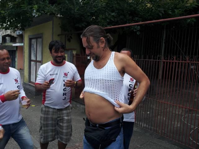 Fotos Achadas do Pescalçadão a Despedida 20131124_125834_zps2727313a