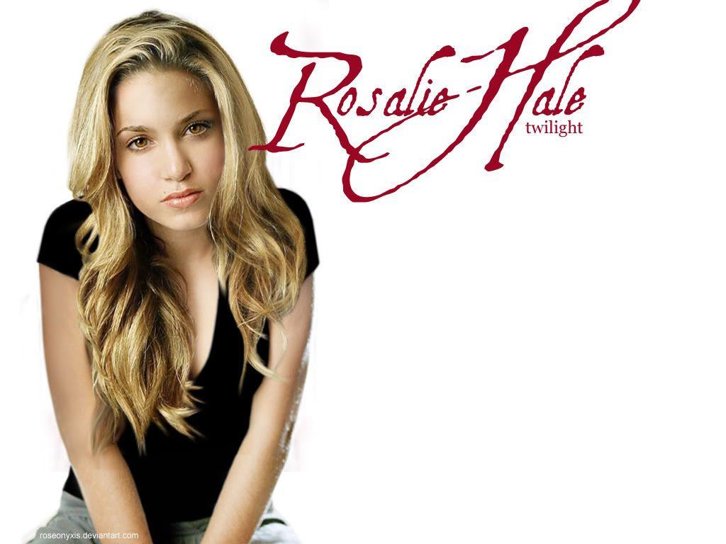 Rosalie Hale app-finnitooo Rosalie_Hale_wallpaper_by_RoseOnyxi