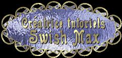 Créatrice tutoriels Swish Max
