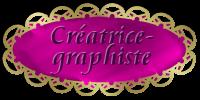 Créatrice-graphiste