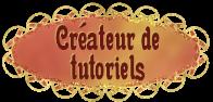 Créateur de tutoriel