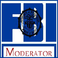 Renegade Moderator