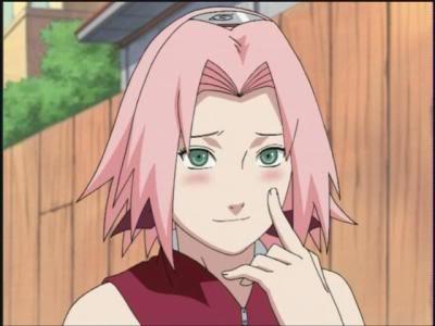 ~•~(`||Sakura Haruno Fan Club||´)~•~ 1127816546_small