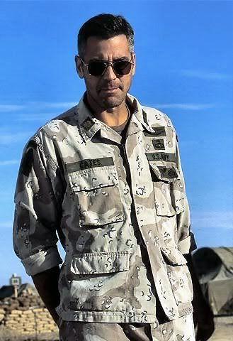 George Clooney - Page 2 George_clooney_01