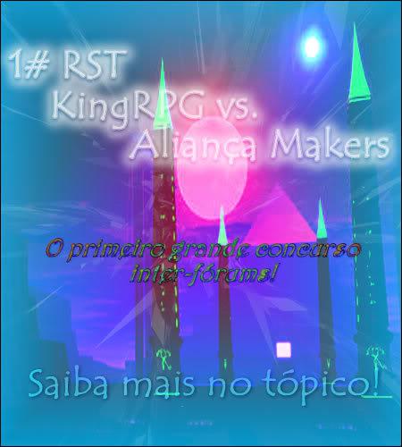 Forum gratis : ..::King RPG::.. - O mundo do RPG c - Portal 1RST