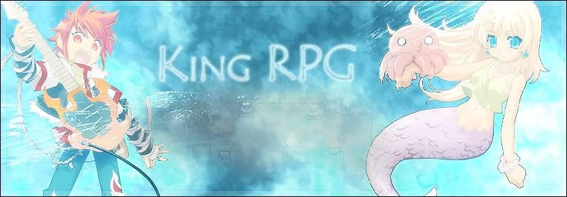 King RPG