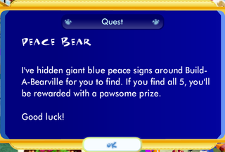 Peace Bear Quest Untitled3-10