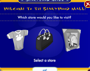 New market bearywood mall (only open for Jr.cybears) Untitled5