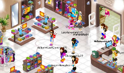 New market bearywood mall (only open for Jr.cybears) Untitled6-1-1