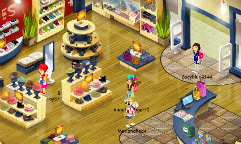 New market bearywood mall (only open for Jr.cybears) Untitled7-1