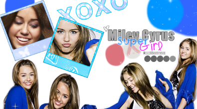 - mariana's graphics ♥ [updated-august 15,11] Babehh-2-1