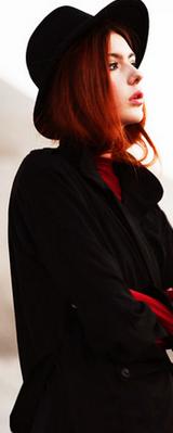 Medea H. Zuchetti