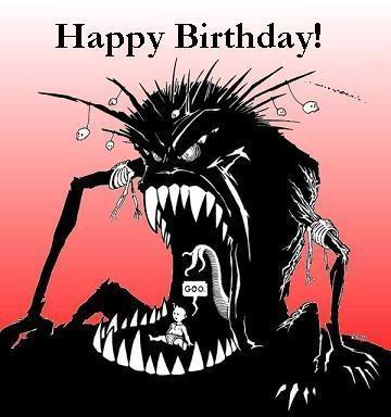-Hoy cumple años...- HappyBirthday01