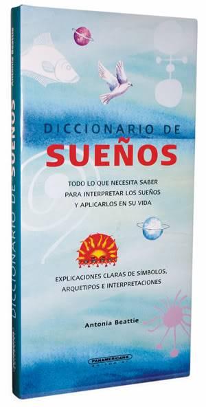 Diccionario de Sueños Sueos300