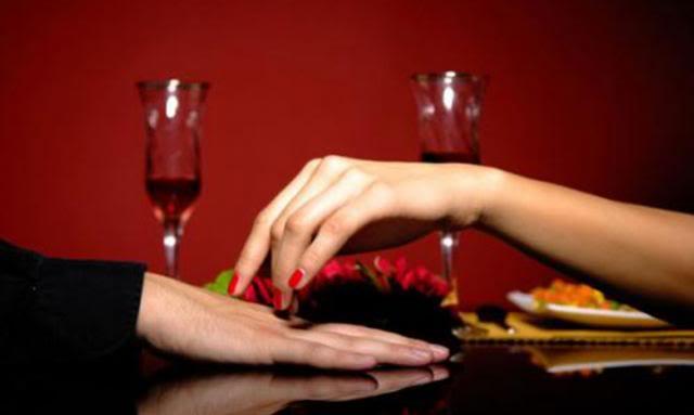 Las mujeres casadas prefieren cenar a tener sexo con su pareja Imagen-planificaunagrancenaromanticaconbajopresupuesto_ym8v3