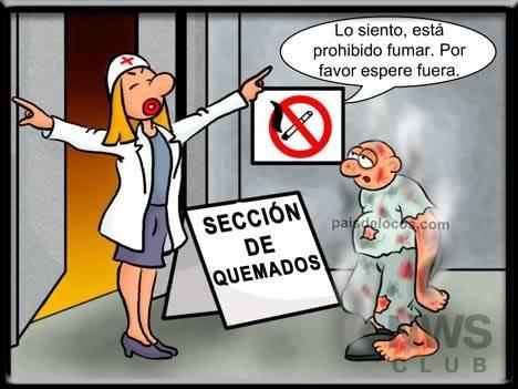 humor graficos,caricaturas,fotos curiosas - Página 8 1236620686_1097_im