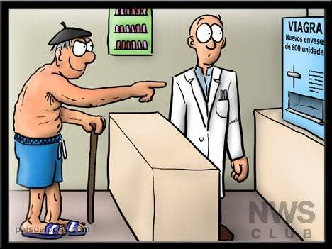 humor graficos,caricaturas,fotos curiosas - Página 8 1236620707_54_im