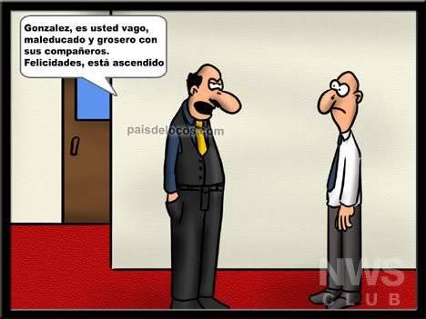 Humor gráfico - Página 2 1236620723_305_im