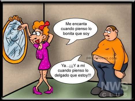 Humor gráfico 1236620783_1303_im