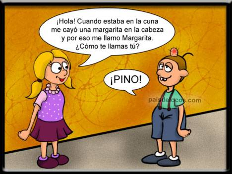 humor graficos,caricaturas,fotos curiosas - Página 8 1315_im