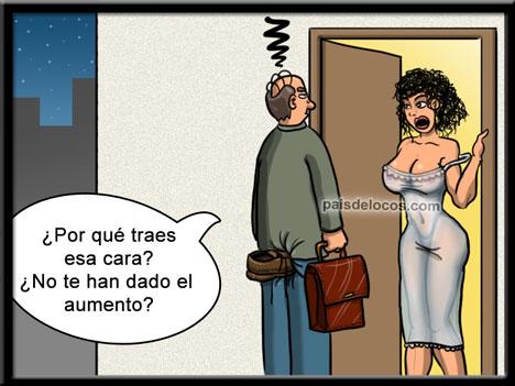 humor graficos,caricaturas,fotos curiosas - Página 8 1416_im