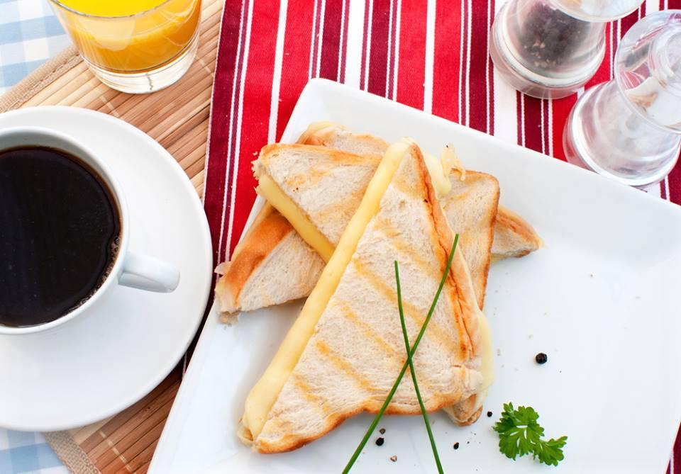 Boliche cafetería Miguel.  - Página 36 10626686_834526979920392_3674511331052655756_n1_zps75b9c8fc
