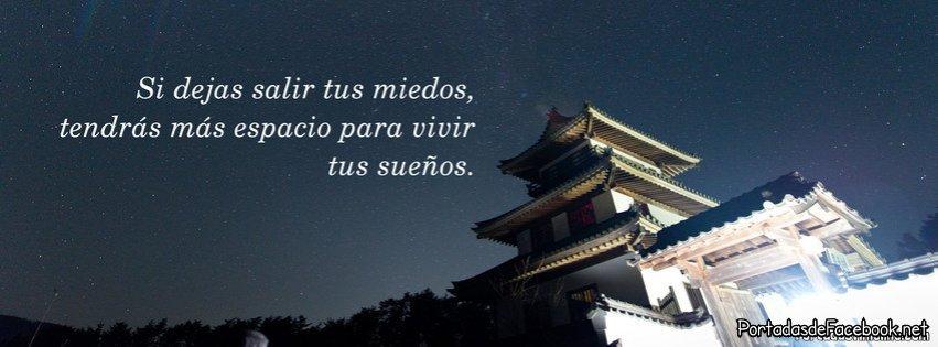 Reflexiones Templo-chino-portada-para-facebook_zps8o08f3ev