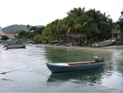 Isla San Martín, Mar Caribe Philipsburgsanmartin2