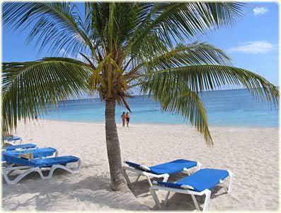 Cuba se abre al turismo de lujo Playacubana