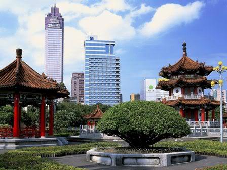 Taiwan World_asia_taipei___taiwan_008967_1