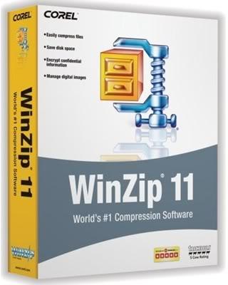 Herramientas Para Tecnicos Winzip