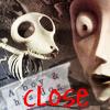 Récapitulatif des versions Close-1