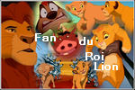 Survivor DA Kingsimba2