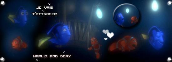 vote 4e concours Nemo2